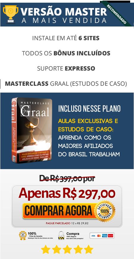 graal-wp-botao-297